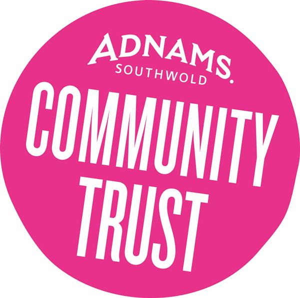 Adnams-Community-Trust-logo
