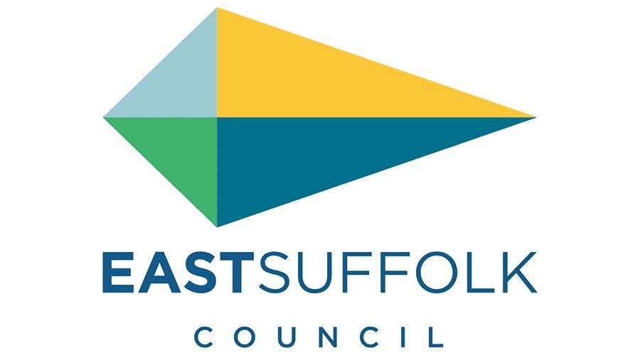 east-suffolk-council-vector-logo