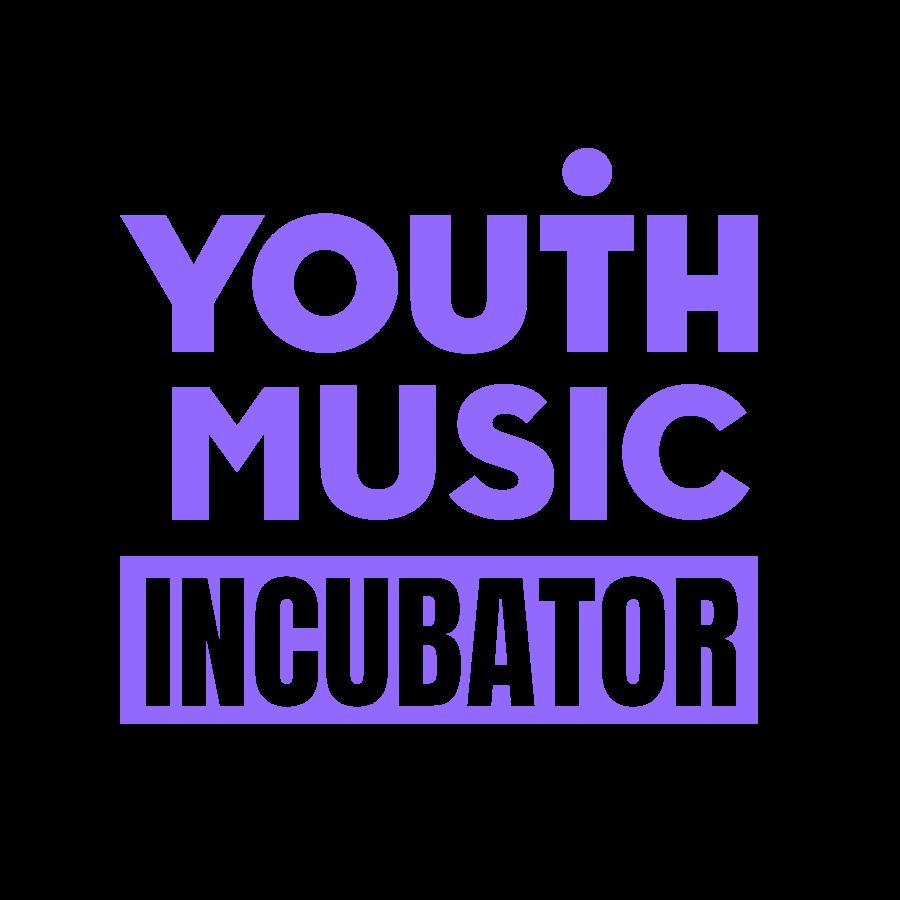 incubator_purple
