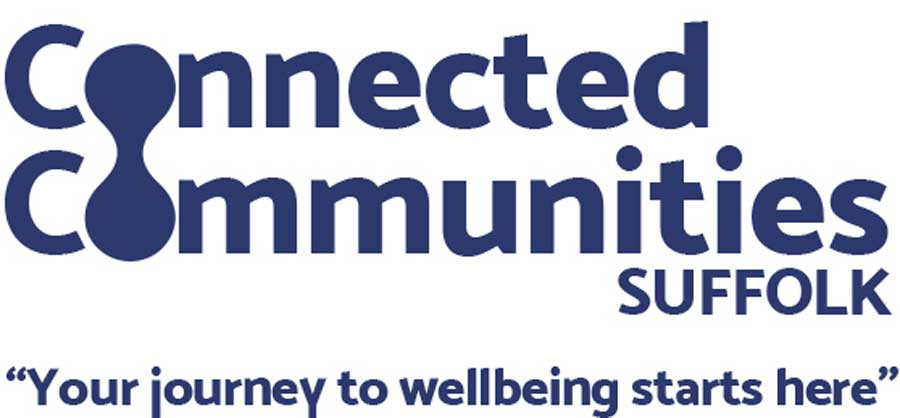 connected-communities-logo-new